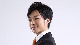 無料部分〈HANGOUTPLUS〉音喜多駿×宇野常寛音喜多新党は東京と地方自治を変えるのか