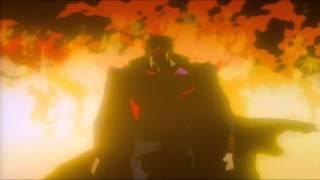 DIO's Defeat (OVA) + Stardust Crusaders OST