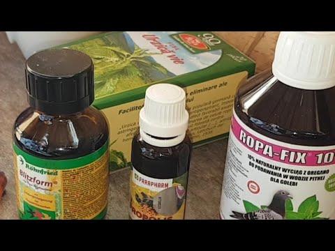 Remedii pentru negi genitale la femei