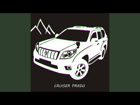 Cruiser Prado