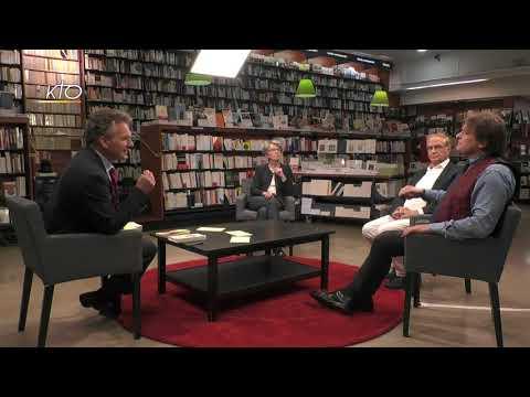 L'Esprit des Lettres : Bertrand Vergely,Henri Tincq, Anne-Marie Pelletier