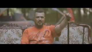 Yener Çevik   Hasta İşi  (Ben Büdü Remix Klip)