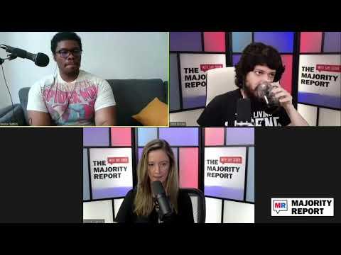 News w/ MR Crew - MR Live - 5/27/21