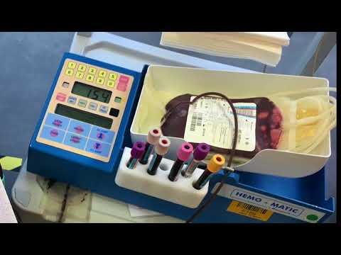 Médicaments contre le diabète et la vision