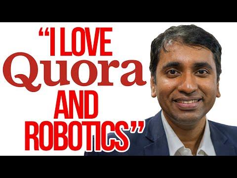 mp4 Startup Quora, download Startup Quora video klip Startup Quora