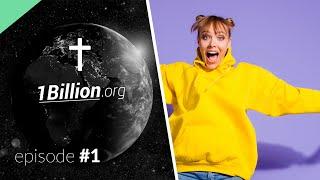 1Billion.org