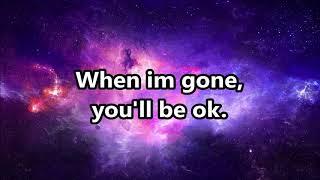 "Helluva Boss - ""You WIll Be Ok"" - Lyrics"