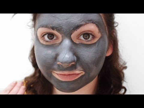 Clear Improvement Charcoal Honey Mask to Purify and Nourish by origins #7
