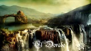 El Dorado Dubstep Remix Two Steps From Hell Download Flac Mp3
