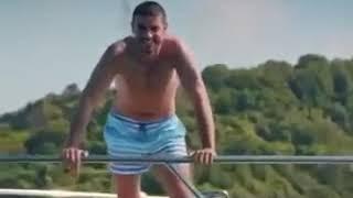شاهد فيديو محذوف زواج مصلحه غرق فتون
