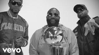 """Season Ticket Holder"" available at: https://smarturl.it/SeasonTicketHolder  Rick Ross online: https://twitter.com/rickross https://www.instagram.com/richforever https://www.facebook.com/rickross/  (C) 2020 Epic Records, a division of Sony Music Entertainment  http://vevo.ly/IdGcwf"