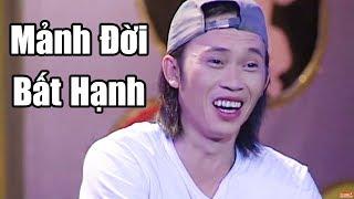 """Hài Kịch Hoài Linh """" Mảnh Đời Bất Hạnh """"   Hài Hoài Linh, Việt Hương Hay Nhất"""