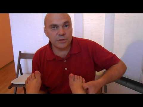 Masáž prostaty ruční porno videa