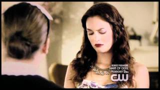 ♕Блэр Уолдорф♕, blair waldorf speaks polish | gossip girl 5x01