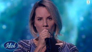 Ina Wroldsen   Mother (Gjesteopptreden) | Idol Norge 2018