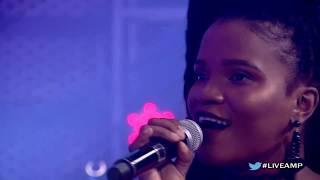 De Mogul SA Feat. Ami Faku   Ungowam