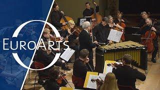 Piazzolla - Fuga y Mistero (Gidon Kremer & The Kremerata Baltica)