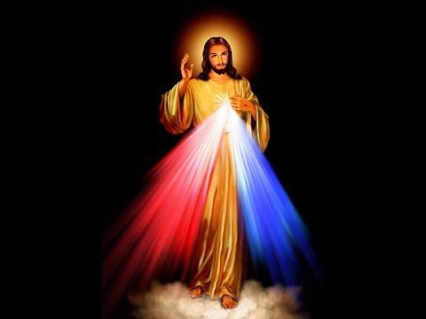 Молитва 10 Часов Псалом 108
