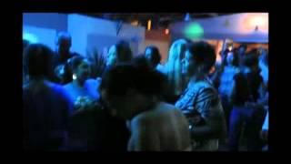 preview picture of video 'Soirée KARAOKE/DANCE au PASSIFLORE à KOUMAC AVRIL 2013'