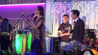 MC Nguyễn Ngọc Ngạn+Kỳ Duyên in Holland 2018 (26/26) PBN sinh nhật 35 live stream+ngừng DVD