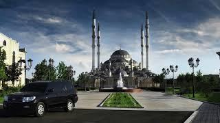 Чеченский Сборник 2019 Летние Хиты 2019