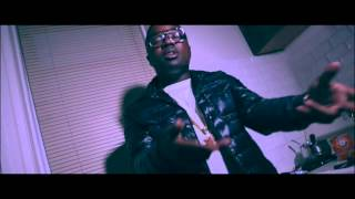TROY AVE - DOPE DEALERS | FUTURE -  TRAP NIGGAZ remix