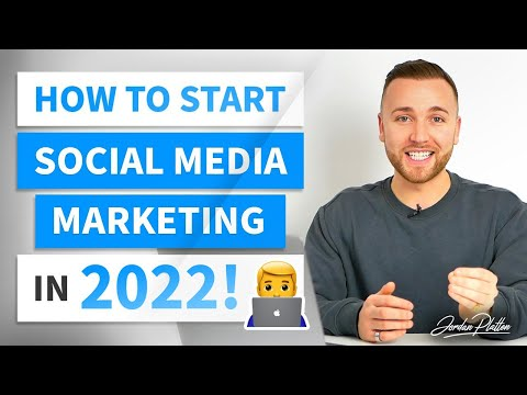 , title : 'How to Start a Social Media Marketing Agency (SMMA 2020) - Digital Marketing Tutorial for Beginners