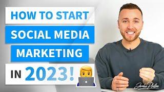 How to Start a Social Media Marketing Agency in 2020 - Digital Marketing Tutorial for Beginners