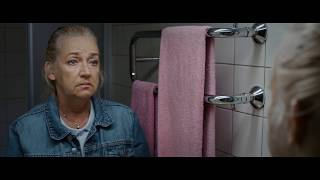 Äiti trailer