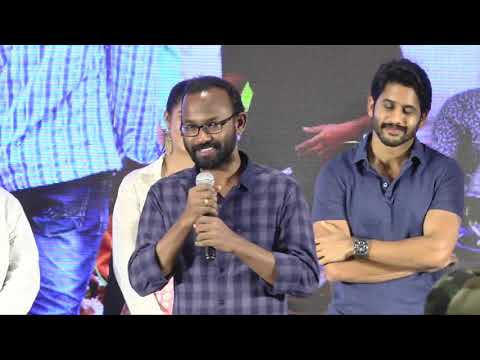ee-maaya-peremito-movie-team-pressmeet