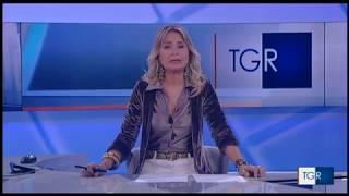 Borsa della Ricerca 2017 | TGR Campania