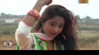 Nagpuri Song Jharkhand 2018 Subah Pehli Gadi Nagpuri Mp3 Album Deepika Selem