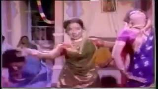 Pinga Pinga Original Marathi Song