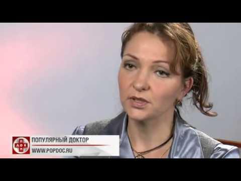 Санаториум за лечение на диабет в Санкт Петербург