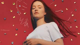 Sigrid - Sight Of You (Official Audio)
