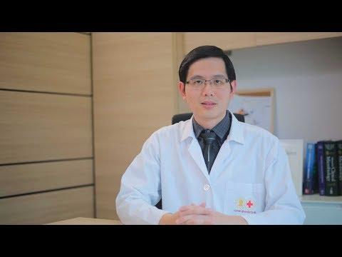 ความอ่อนแอในโปรแกรมสุขภาพกับ malyshevoy