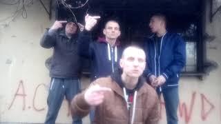 Stoowak  - Wojtuś społeczniara (diss Pit bull koło)