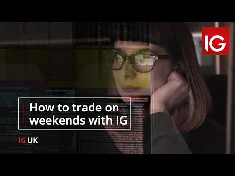 Hogyan kereskedhetek a bitcoinnal