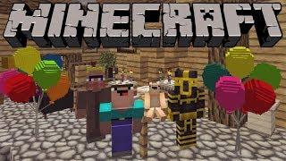 Minecraft Massia Massito Y Massi Vs Apocalipsis Noob