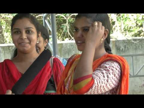 NPTEL Online Certification Chennai Exam 20Mar2016 - YouTube