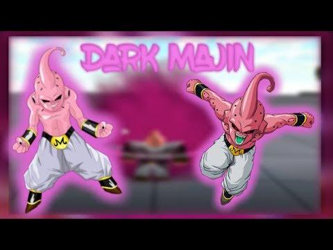 THE NEW EPIC MAJIN FORM !? | MUI Update | Dragon Ball Z Final Stand