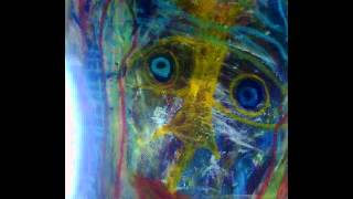 Ani Difranco Dilate...rehashed and remixed  at by Lesley Kaplan