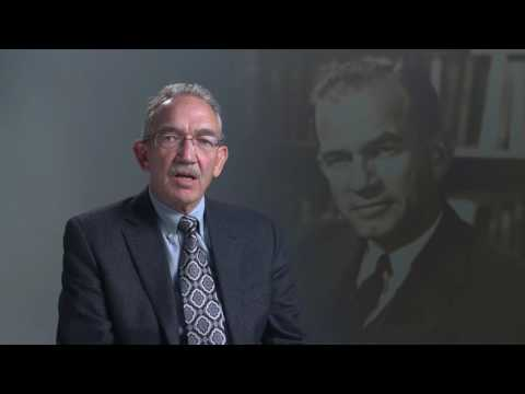Celebrating 70 Years of the Fulbright Program