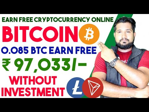 Kaip pridėti bitcoin į metatrader 4