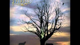 Racheengel - Into The Ardent Awaited Land...