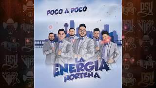 La Energía Norteña   Vivir Sin Ti  2019