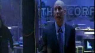 Bêtisier Lex Luthor en vo
