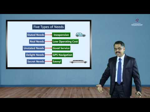 Durgadevi Saraf Institute Of Management Studies video cover1