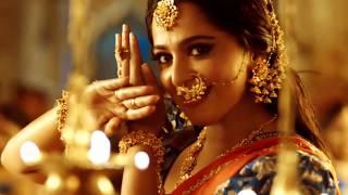 Baahubali 2 - Kanna Nee Toongada Mix (Tamil Telugu Hindi Malayalam) by Hareneish