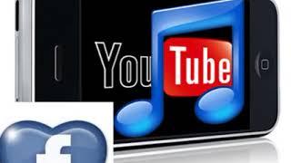 mezoued 2010 gratuit mp3 download